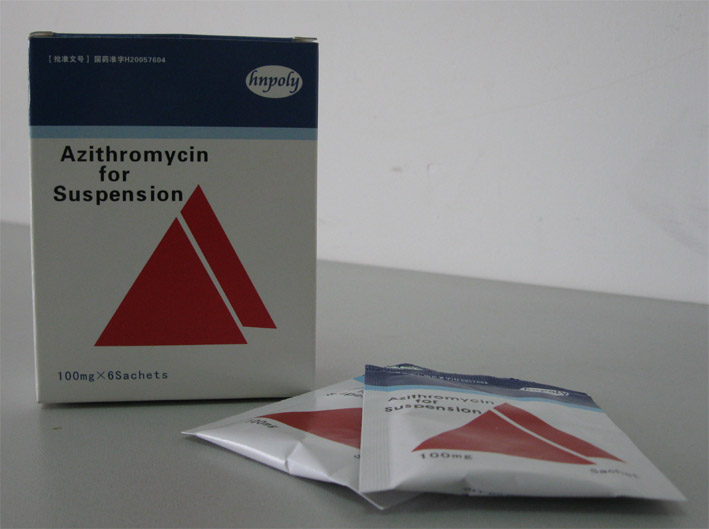 Valproate pediatric dosage for azithromycin