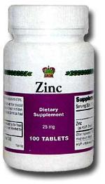 Top 10 Foods Highest in Zinc